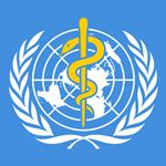 OMS Organizzazione Mondiale della Sanità - OMS Organizzazione Mondiale della Sanità - Erickson