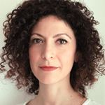 Stefania Campestrini