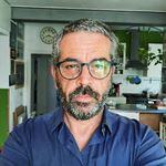 Cristiano Dorigo - Cristiano Dorigo - Erickson