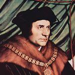Thomas More - Thomas More - Erickson