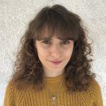 Alessia Campagnola - Alessia Campagnola - Erickson