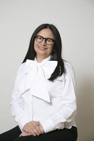 Antonella Montano