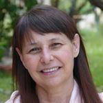 Lucia Bolcato
