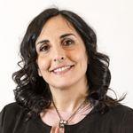 Sara Hejazi - Sara Hejazi - Erickson