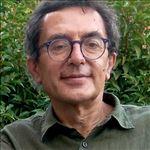 Aldo Bova - Aldo Bova - Erickson