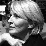 Angela Di Corato
