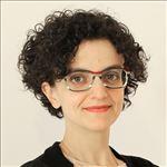 Antonella Ruggieri