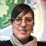 Rosalia Rinaldi