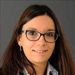 Valentina Massignani