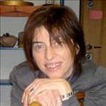 Michela Malagoli