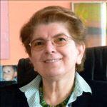 Antonella Reffieuna
