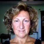 Carla Costanzi