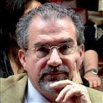 Renzo Vianello