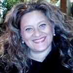 Laura Bertolo