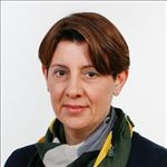 Chiara Spalatro - Chiara Spalatro - Erickson