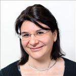 Sofia Cramerotti - Sofia Cramerotti - Erickson