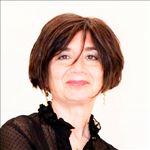 Lorenza Magliano