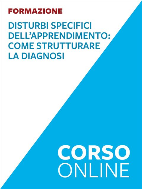 Disturbi Specifici dell'Apprendimento: strutturare la diagnosi - Storie... senza fine - Libri - App e software - Erickson