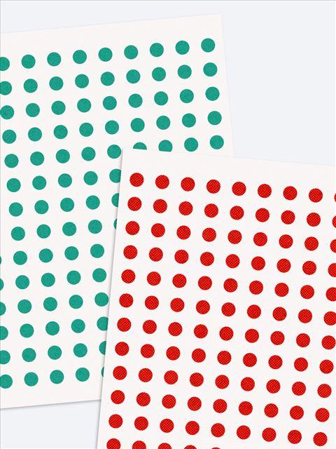 Leggere e scrivere con il metodo multisensoriale - Disgrafia - Erickson 2