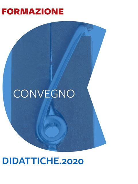Didattiche.2020 - Search - Erickson