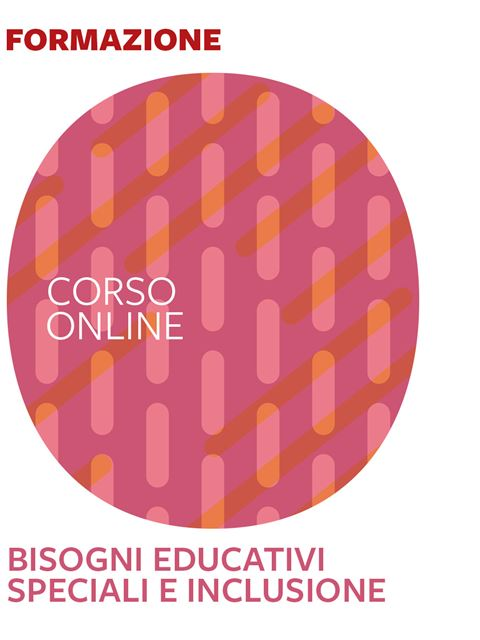 Bisogni educativi speciali e inclusione - Search - Erickson