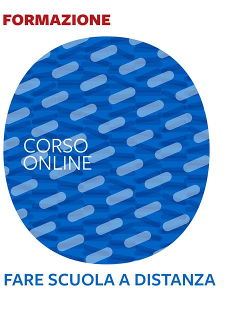 Fare scuola a distanza - Search - Erickson
