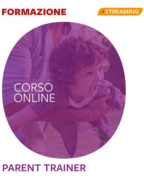 Parent Trainer - Search - Erickson