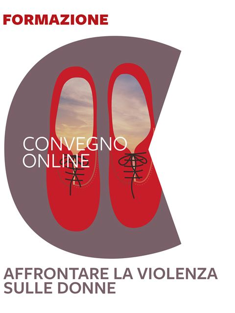 Affrontare la violenza sulle donne - Search-Formazione - Erickson