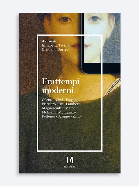 Frattempi moderni - Search - Erickson