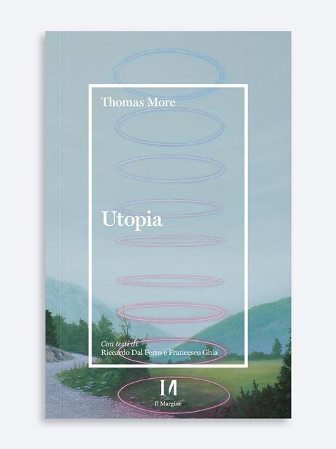 Utopia - Search - Erickson