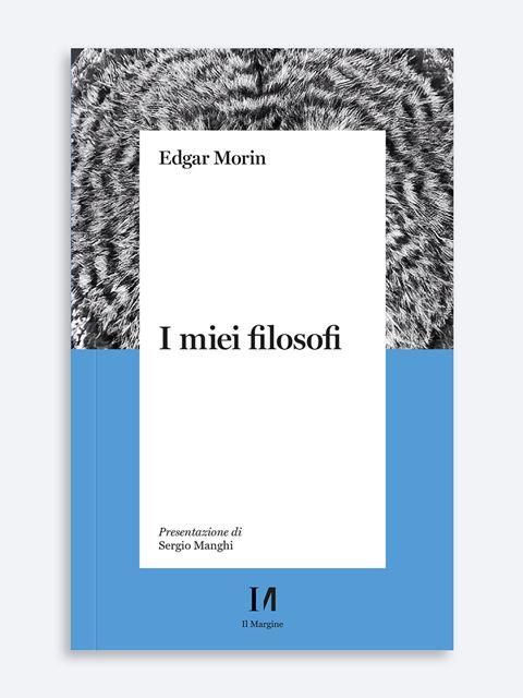 I miei filosofi - Search - Erickson
