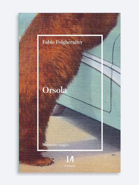Orsola - Libri di didattica, psicologia, temi sociali e narrativa - Erickson