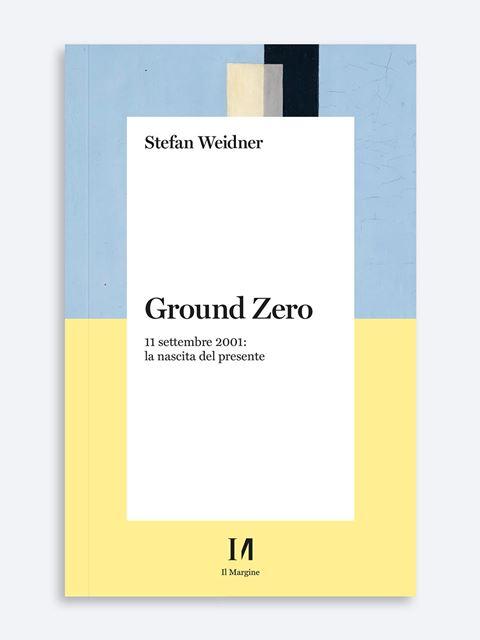 Ground Zero - Search - Erickson