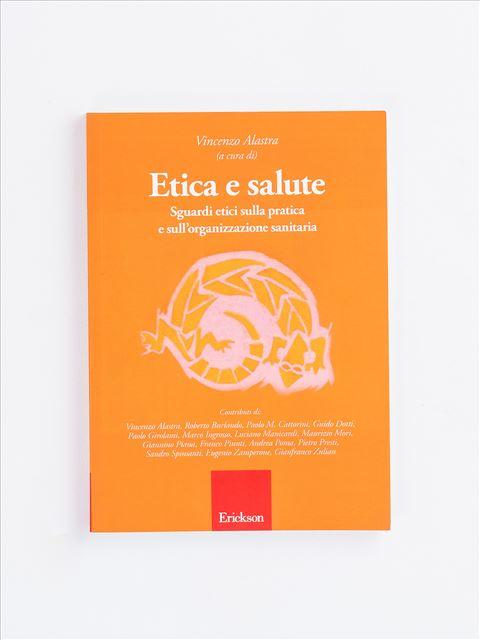 Etica e salute - Remainders - Erickson