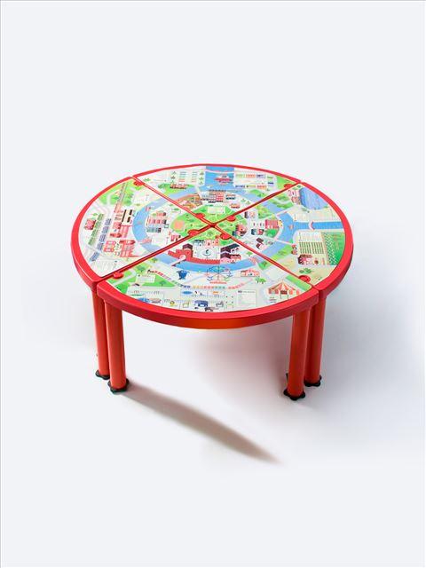 Puzzle - Strumenti - Erickson