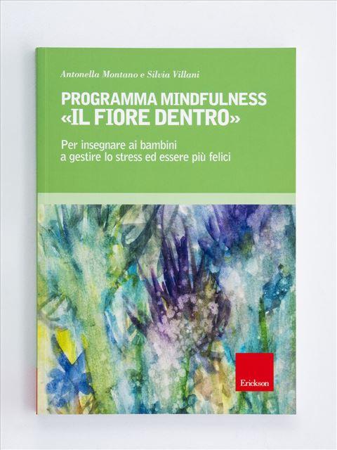 Programma Mindfulness