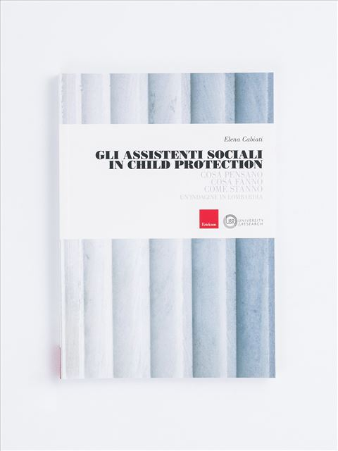 Gli assistenti sociali in Child Protection - Parent training in situazioni di violenza domestic - Libri - Erickson