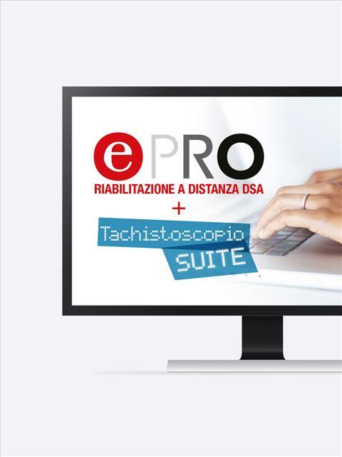 ePRO - Medico - Erickson
