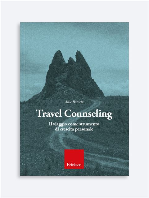 Travel Counseling - Counseling - Erickson
