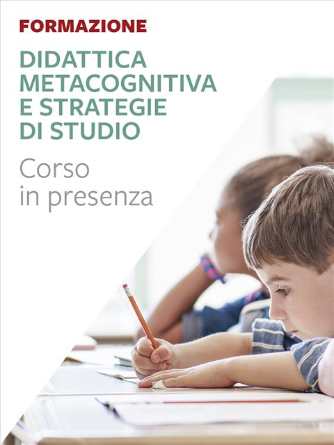 Didattica metacognitiva e strategie di studio - Donato, inventore sbadato - App e software - Erickson