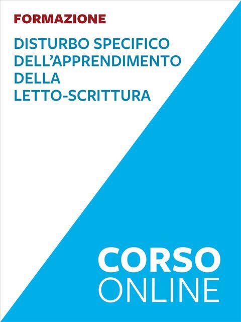 Disturbo specifico dell'apprendimento: DSA della letto-scrittura. - Il laboratorio di... italiano - Volume 2 - Libri - Erickson