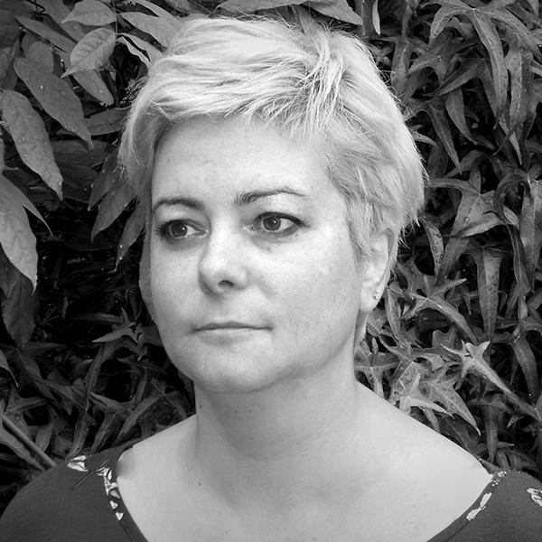 Marlene Vettori - Marlene Vettori - Erickson