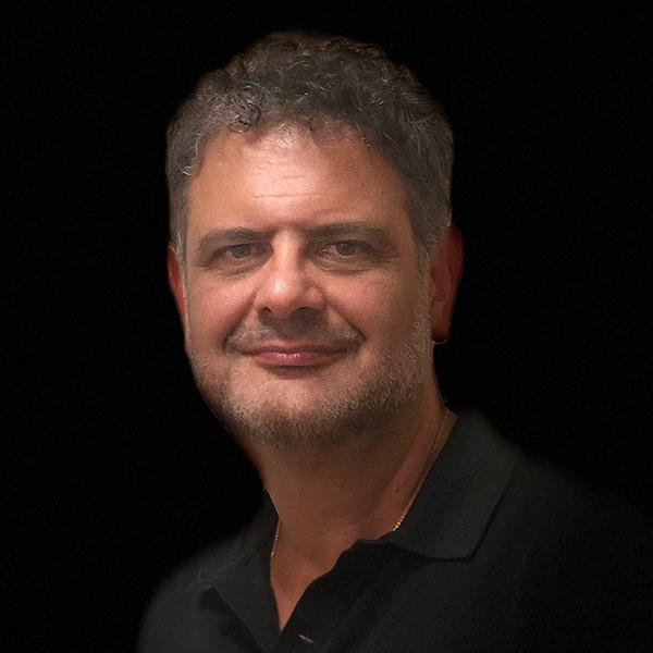Marco Espa