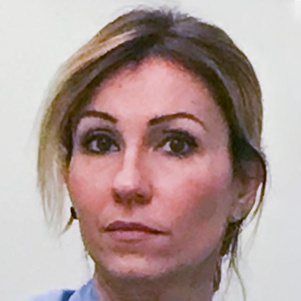 Michela Nunzi