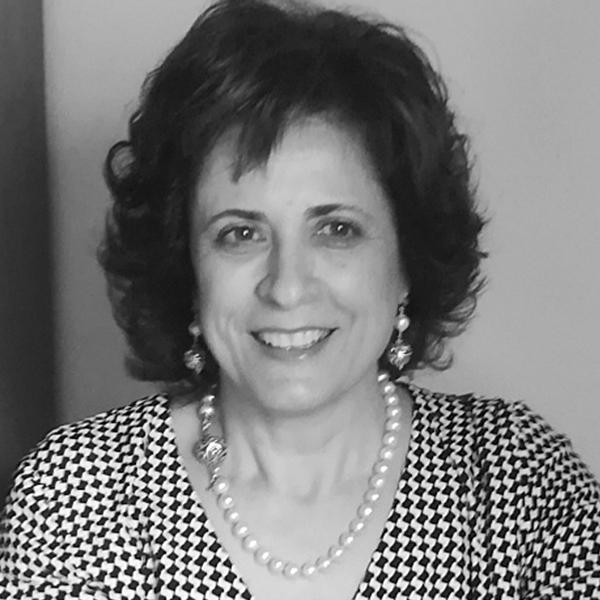 Antonella Valenti