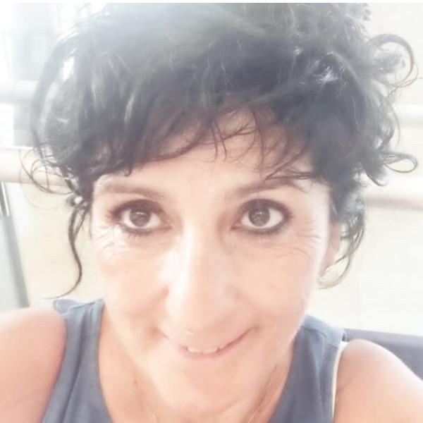 Donatella Pessiva
