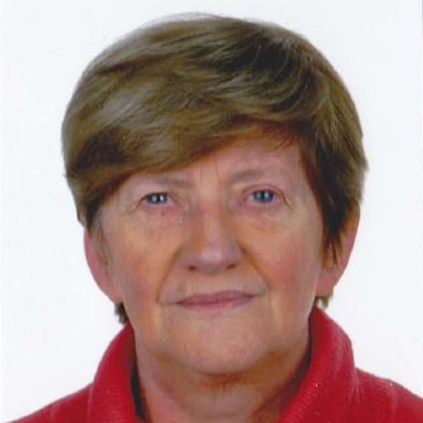 Mariangela Musso