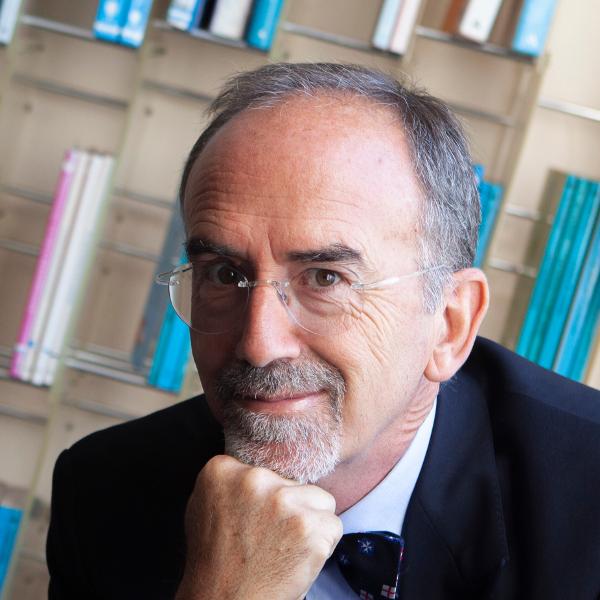Paolo Cornaglia Ferraris