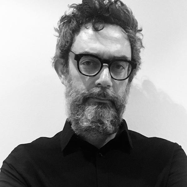 Paolo Gomarasca