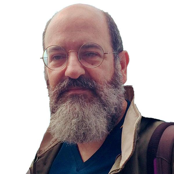 Carlo Carzan
